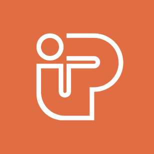 logo_induplast_general