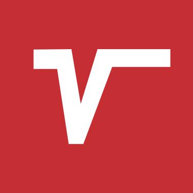 logo_verve