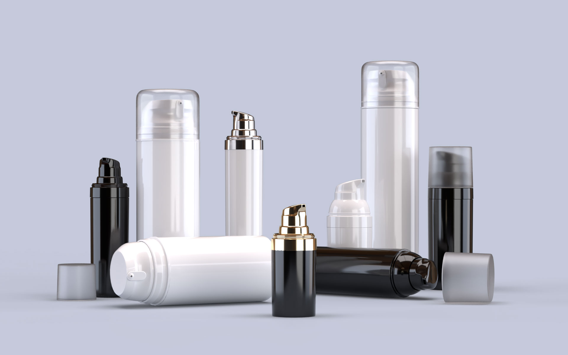 Induplast_Packaging_Group_Airless